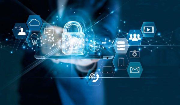 ІТ -безопасность бизнеса: почему это так важно?