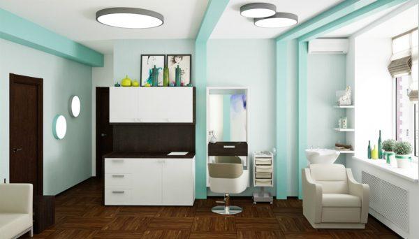 Преимущества светодиодов для вашего помещения