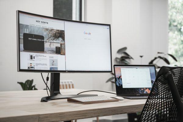 Бу компьютеры против новых устройств: что выбрать?