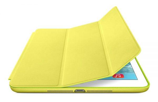 Силиконовый чехол для ipad 8